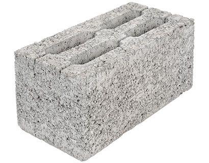 Керамзитобетон цена в ульяновске бетон в опалубку